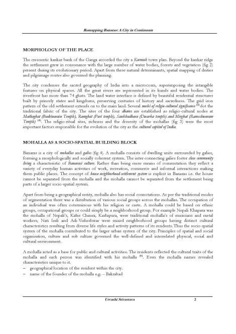 A+D_Banaras article_Page_2