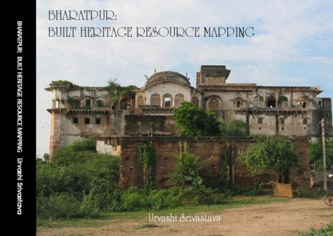 Bharatpur Book 7