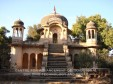 Chhatri, Nawalgarh