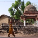 Khanua Chhatri