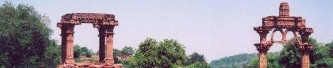 Chaukhamba 1