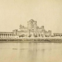 LA MARTINIERE COLLEGE LUCKNOW: MORE THAN JUST AN INSTITUTION