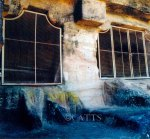 Buddhist rock cut caves