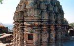Samdhishwara Mandir, Chittorgarh