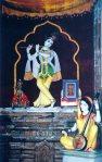 Meera Mandir, Chittorgarh