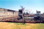 Rani Padmini Palace, Chittorgarh