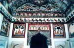 Jahangir Mahal 02