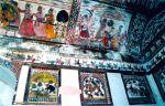Jahangir Mahal 03