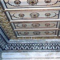LANDMARKS OF CHARKHARI: OLD PALACE