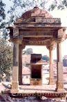 Bihari Temple