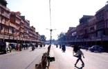 Johari Bazaar