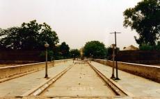 Jaipur 043