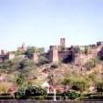 Moti Dungri, Jaipur