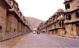 Ghat ki Guni near Jaipur