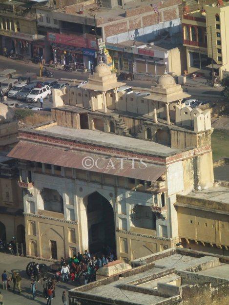 Amer Palace 061