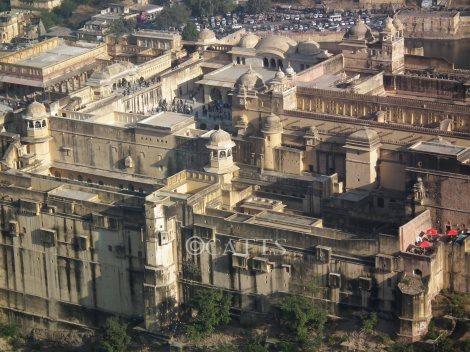 Amer Palace 062