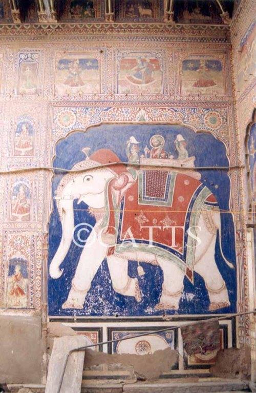 Shekhawati IHH 10