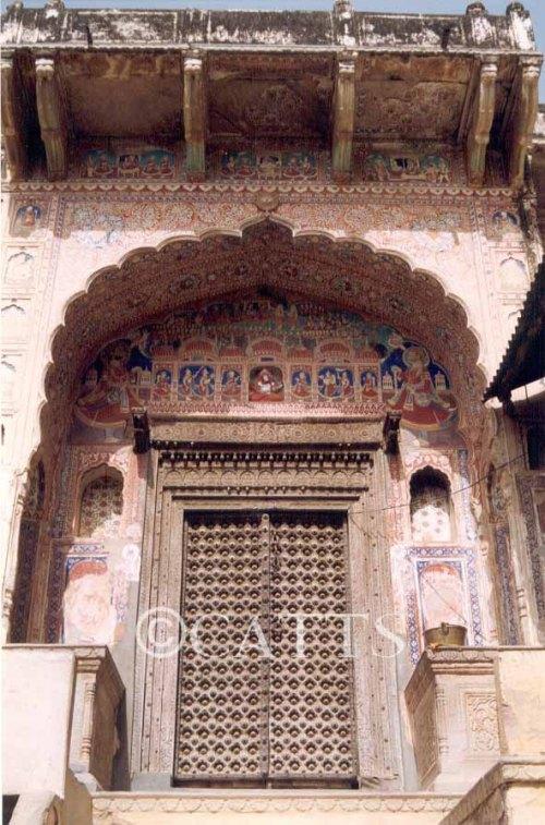 Shekhawati IHH 9